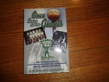 Once There Were Giants Hebron High School Basketball Championship Illinois