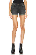 Current Elliott the bicycle  jeans short nightfall Size 31 New SOLD OUT