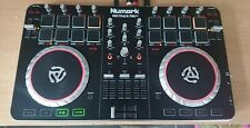Numark Mixtrack PRO 2 DJ Controller in full working order works with serato/vdj