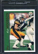 1997 Topps Rod Woodson #325 Mint