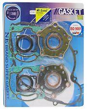 997570 Full Gasket Set - Suzuki RGV250 J/K/L/M/N/P/R/T 88-96, Aprilia RS250 94>