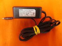 Dve DSA-15P-05 Switching Power 5.0V AC Adapter 8984