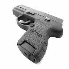 Pistol Parts for CZ for sale | eBay