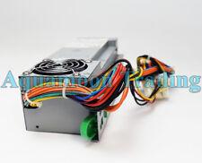 New 3N200 Genuine DELL Optiplex GX280 GX270 SFF 160W Power Supply PS-5161-1D1