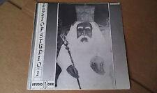 BEST OF STUDIO ONE - VOL 4 (RARE LP) coxsone trojan pama studio 1 volume 4