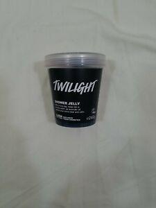 Lush Cosmetics  - Twilight - Shower Jelly - Kitchen Exclusive