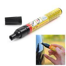 New listing 1 X Auto Car Scratch Remover Repair Pen Clear Coat Sealer Tool Kit Filler A5R2