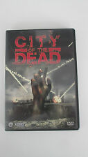 DVD - City of the Dead / #8041