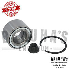 TOYOTA AVENSIS VERSO / CAMRY  FRONT WHEEL BEARING 2001-2009 *NEW*