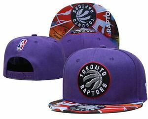 Toronto Raptors #3.3 NBA CAP New Era 59Fifty Snapback