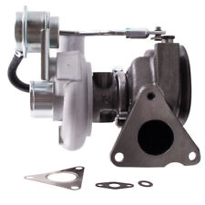 Turbolader TD03 Für Citroen Jumper Fiat Ducato Peugeot Boxer 2.2HDI turbocharger