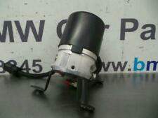 BMW E46 3 SERIES DSC Compressor/Pre-Charge Pump 34511166087