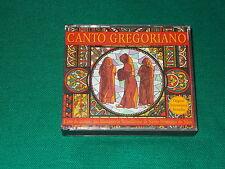 Coro De Monjes Monasterio Benedictino Santo Domingo De Silos Canto Gregoriano