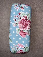 BNWithoutTags Rigid Sunglases/Glasses Case