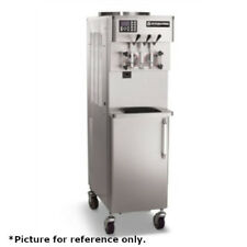 Stoelting O431X-114I-Rc Water Cooled Soft-Serve Freezer