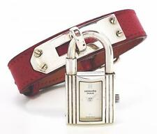 HERMES Kelly Watch