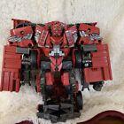 Transformers Studio Series 66 ROTF Leader Class Constructicon Overload