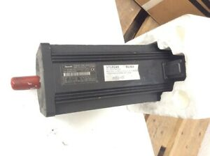 Rexroth Permanent Magnet Motor Typ MAC090C 0 KD 1 B110 A0I01250 in OVP
