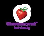 strawberrynetau_bestdeals
