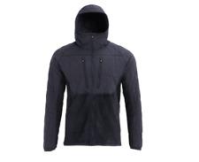 Burton Men's [ak] Cavu Hybrid Insulator Jacket Color:India Ink Size Small