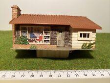 86- HO 1:87 Wohnhaus Einfamilienhaus