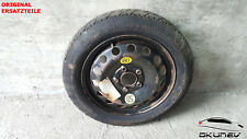 Bmw 3er e46 rueda de repuesto rueda de repuesto notrad - 6750006