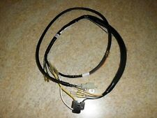 1985-1986 Suzuki Quad Racer LT250R Wiring Harness OEM NOS NEW In Stock!!