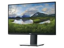 """DELL Full HD Monitor - P2219H - 1920x1080 LED LCD IPS - 21.5"""" - BRAND NEW"""