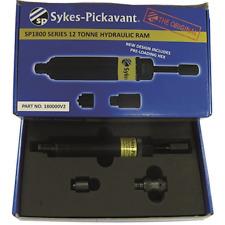 Sykes-Pickavant 180000V2