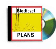 Lote de 25 libros de biodiesel trabajo ejecutar su coche en utiliza aceite de cocina negocio para la venta