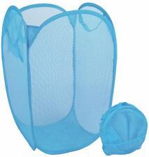 Pop Up Wäschekorb günstig kaufen | eBay
