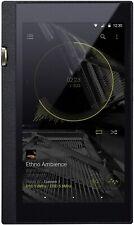 ONKYO hi-res sound source corresponding Digital Audio Player 32GB DP-X1 Used