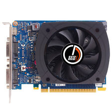 New Graphic Video Card for nVIDIA GeForce GTX 650TI 1GB GDDR5 128Bit PCI-E 3.0