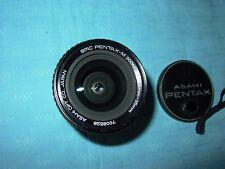 PENTAX - M  Zoom   24 mm --- 35 mm