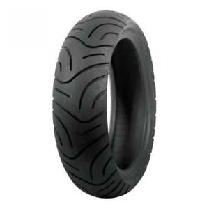"""Maxxis M6029S 58P Tubeless TL Scooter Moped Bike Tyre - 120/ 70-12"""""""
