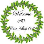 Case_Shop168
