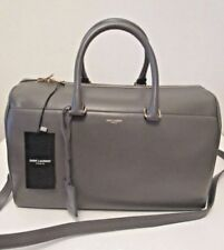 c9ac4fa2f904 Yves Saint Laurent Bags for Men