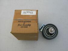 NEW Engine Timing Belt Tensioner Roller 058109243E AUDI VOLKSWAGEN 1997-2000