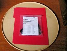 HYDRO-GEAR EZT SEAL & RETAINING RING KIT - OEM PART#70853 - NEW OEM SERVICE PART