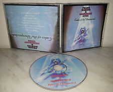 CD FRANK MARINO & MAHOGANY RUSH - TALES OF THE UNEXPECTED
