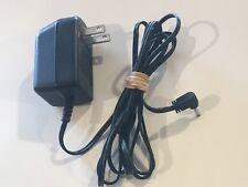 AT&T VTech OEM U060030A12V 26-160030-2UL-100 AC Adapter - 6v AC 300mA -SMALL TIP