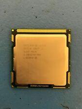 Intel CPU Core i3-550 3.2GHZ/4MB LGA1156