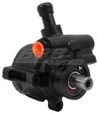 Remanufactured Power Strg Pump W/O Reservoir  BBB Industries  733-0123