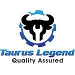 Taurus Hardware