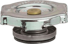Carquest 33043,10234 Radiator Cap for 52028860AB 52079691AA 10233950 25713159 xn