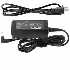 AC POWER ADAPTER CHARGER CORD For ACER ICONIA TABLET TAB A500-10S16U A500-10S16W