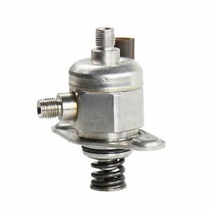 GM Hi Pressure Fuel Pump 12658486 For Cadillac ATS CTS 2.0L  2.5L 2013-2015