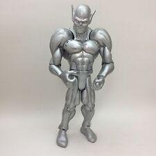 Dragon Ball Z GT General Rilldo Jakks Pacific Figure Toy