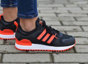 Adidas ZX 700 HD J H68623 Junior/Women's Sneakers