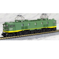 "Kato 3048 Electric Locomotive EF58 ""Aodaisho"" - N"